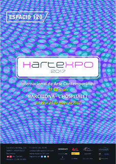 HARTEXPO2017